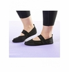 Futsole Rugged Black Small
