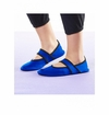 Futsole Rugged Blue - Small