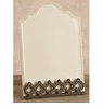 GG Collection Ogee-G Message Board