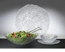 Global Amici Pebbles Side Plate - Set of 6
