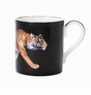 Halcyon Days Tiger Mug
