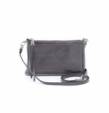 Hobo Cadence Vintage Hide Small Convertible Crossbody Handbag