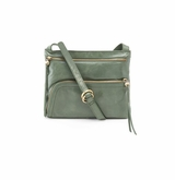 Hobo Cassie Vintage Hide Small Crossbody Handbag