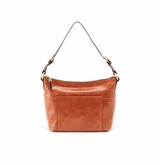 Hobo Charlie Vintage Hide Shoulder Handbag