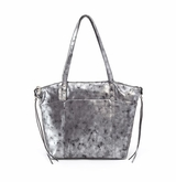 Hobo Dustin Velvet Hide Tote