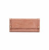 Hobo Fable Vintage Hide Wallet