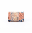 Hobo Jill Vintage Hide Wallet