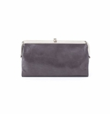 Hobo Lauren Vintage Hide Clutch Wallet