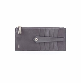 Hobo Linn Vintage Hide Credit Card Wallet