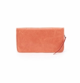 Hobo Remi Vintage Hide Wallet