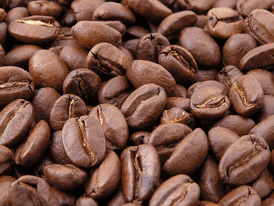 How to Choose a Coffee Maker  or Espresso Machine - Buying Guide