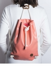 IF Bags Unisex Totes & Backpacks, Made in Italy - Clearance Sale