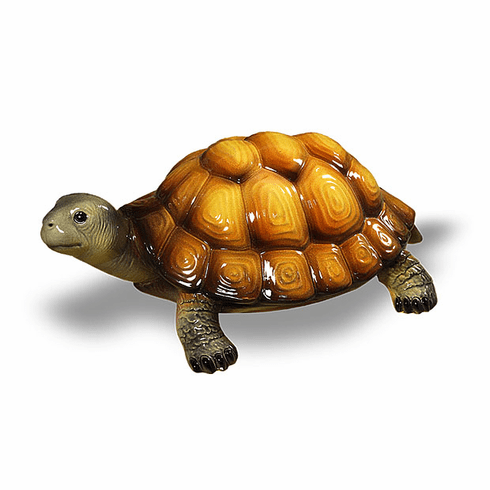 Intrada Italy Turtle Statue