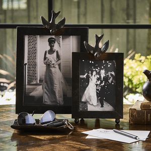 Jan Barboglio Frames, Vases and Home Decor Accessories