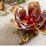 Jay Strongwater Vases & Bowls