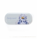 Jellycat Anything But Ordinary Glasses Case