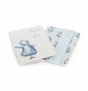 Jellycat Anything But Ordinary Notebook Set