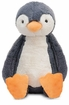 Jellycat Bashful Penguin Small Plush Toy
