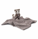 Jellycat Bashful Raccoon Soother