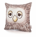 Jellycat Don't Give a Hoot Pillow