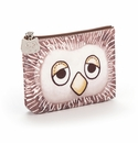 Jellycat Don't Give a Hoot Pouch