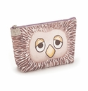 Jellycat Don't Give a Hoot Small Bag