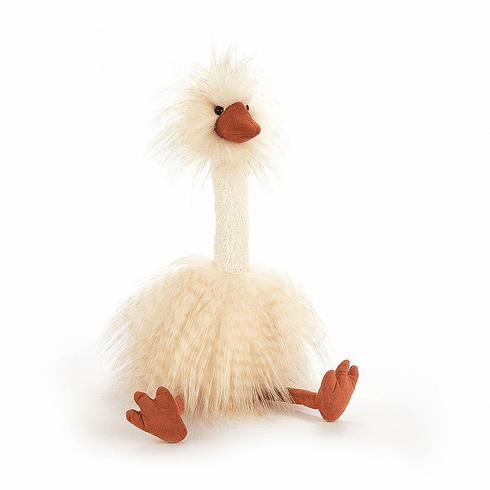 Jellycat Gabby Goose Plush Animal