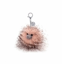 Jellycat Glad to be Me Bag Charm