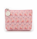 Jellycat Glad to Be Me Pink Coin Purse