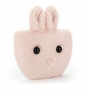 Jellycat Kutie Pops Bunny Coin Purse