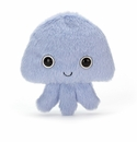 Jellycat Kutie Pops Jellyfish Coin Purse