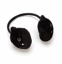 Jellycat Kutie Pops Kitty Ear Muffs