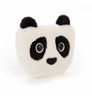 Jellycat Kutie Pops Panda Coin Purse