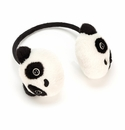 Jellycat Kutie Pops Panda Ear Muffs