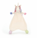 Jellycat Lollopylou Unicorn Soother