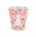 Jellycat Magical Unicorn Dreams Melamine Cup