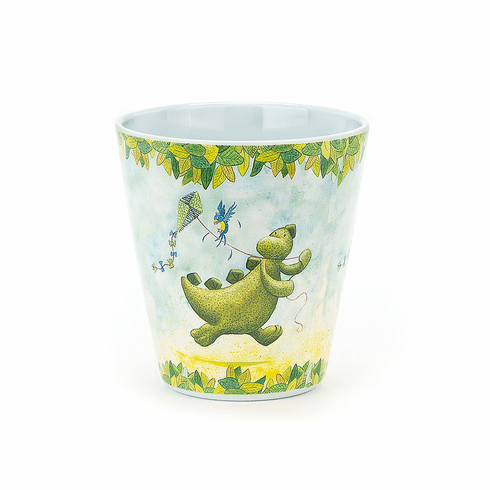 Jellycat My Best Pet Melamine Cup