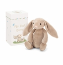Jellycat My First Bunny Stuffed Animal