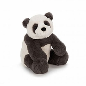 Jellycat Stuffed Animals - Bears