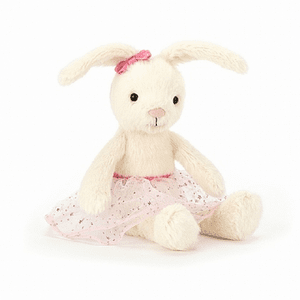 Jellycat Stuffed Animals - Bunnies
