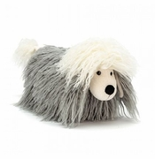 Jellycat Stuffed Animals - Dogs & Puppies