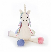 Jellycat Stuffed Animals - Mythical Creatures