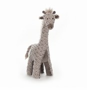 Jellycat Stuffed Animals - Giraffes