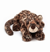 Jellycat Stuffed Animals - Jungle & Savanna