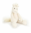 Jellycat Sweetie Unicorn Stuffed Toy