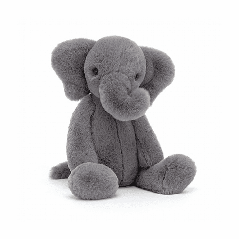 Jellycat Wumper Elephant Stuffed Toy