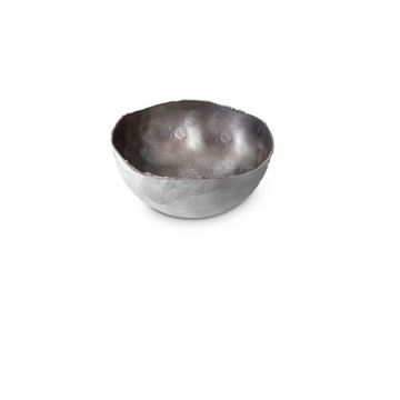Julia Knight Cascade 6'' Bowl Frosted