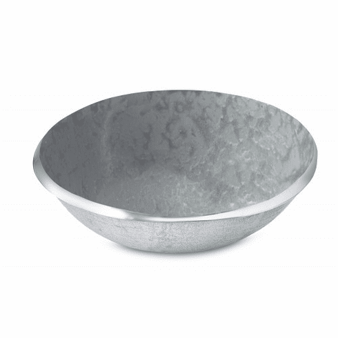"Julia Knight Eclipse  11"" Bowl Mist"