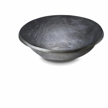 Julia Knight Eclipse 13'' Bowl Steel Blue