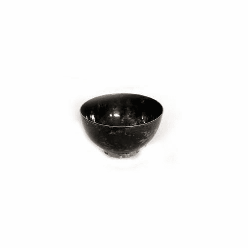 "Julia Knight Sierra 8"" Bowl Graphite"
